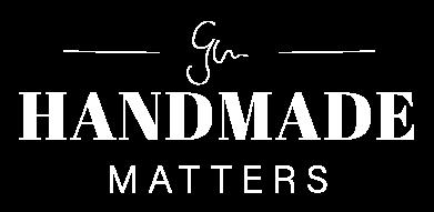 Handmade Matters